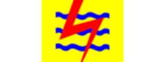 Perusahaan Listrik Negara (PLN) (Persero)