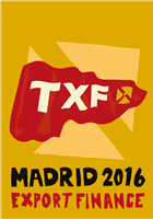 TXF Madrid 2016