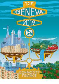 TXF Geneva 2019