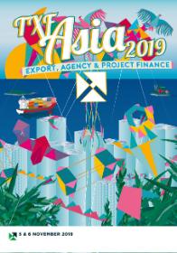 TXF Asia 2019