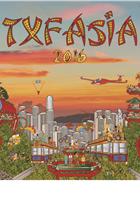 TXF Asia 2016