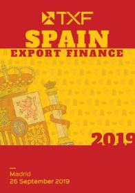 TXF Spain 2019