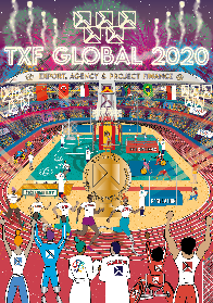 TXF Global 2020: Export, Agency & Project Finance Virtual