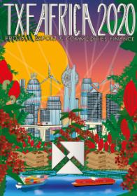 TXF Africa 2020 Virtual