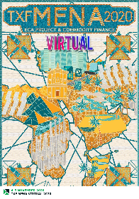 TXF MENA Virtual 2020
