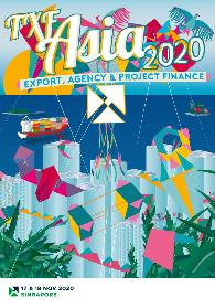 TXF Asia 2020