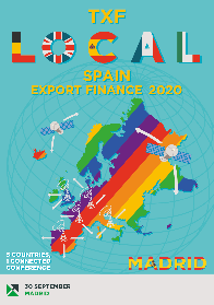 TXF Local: Spain Export Finance 2020