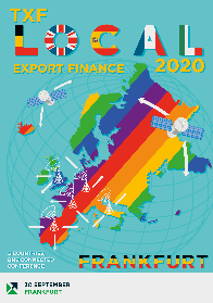 TXF Local: Exportvision 2020