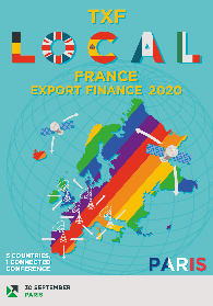 TXF Local: France Export Finance 2020