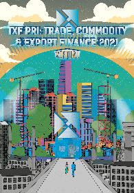 TXF PRI: Trade, Commodity & Export Finance 2021