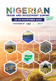 Nigerian Trade and Investment Summit