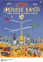 TXF Middle East 2016
