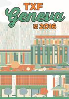 TXF Geneva 2016