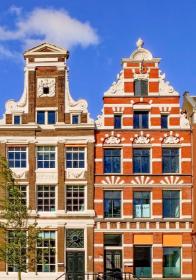 TXF Training: Supply Chain Finance | Amsterdam