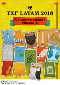 TXF LatAm 2018