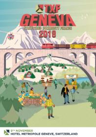 TXF Geneva 2018
