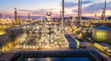 Dangote refinery set to transform Nigeria's downstream oil sector