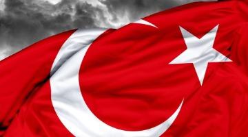 Turkey turmoil raises difficult questions