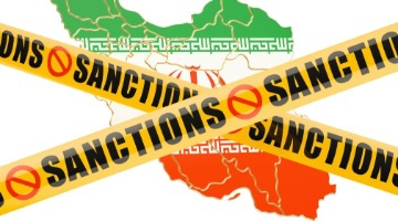 US wages economic war against Iran