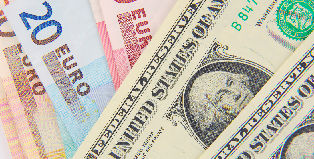 Russian corporate borrowing: Is de-dollarisation the answer to sanctions?