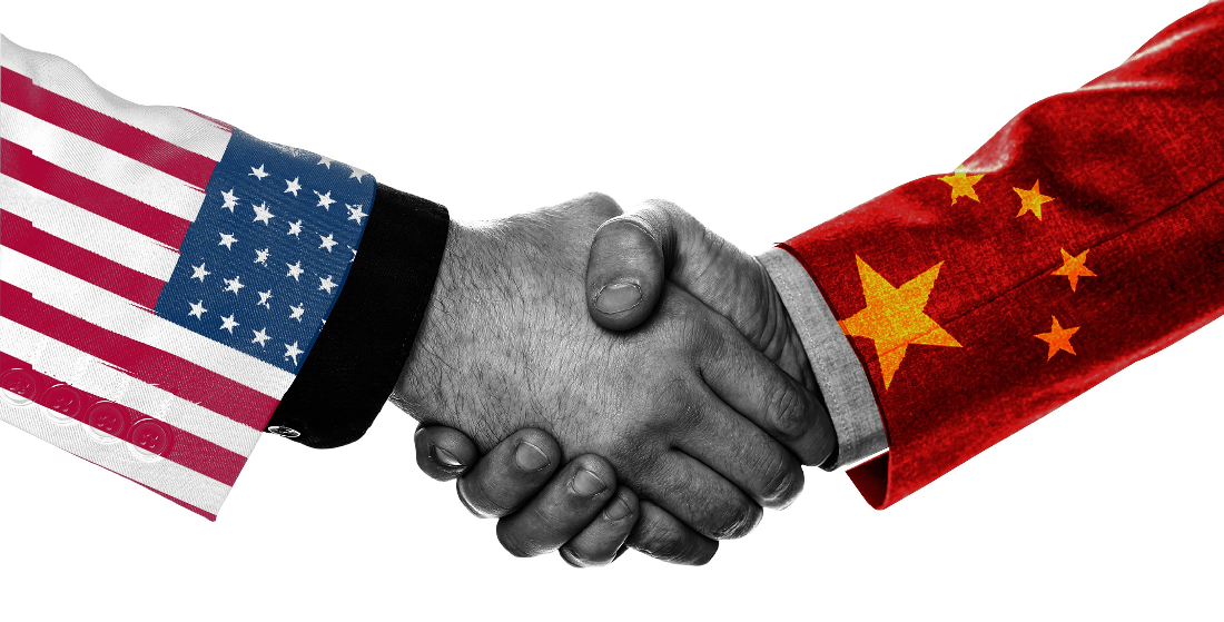 Can the US-China trade truce progress beyond phase one?
