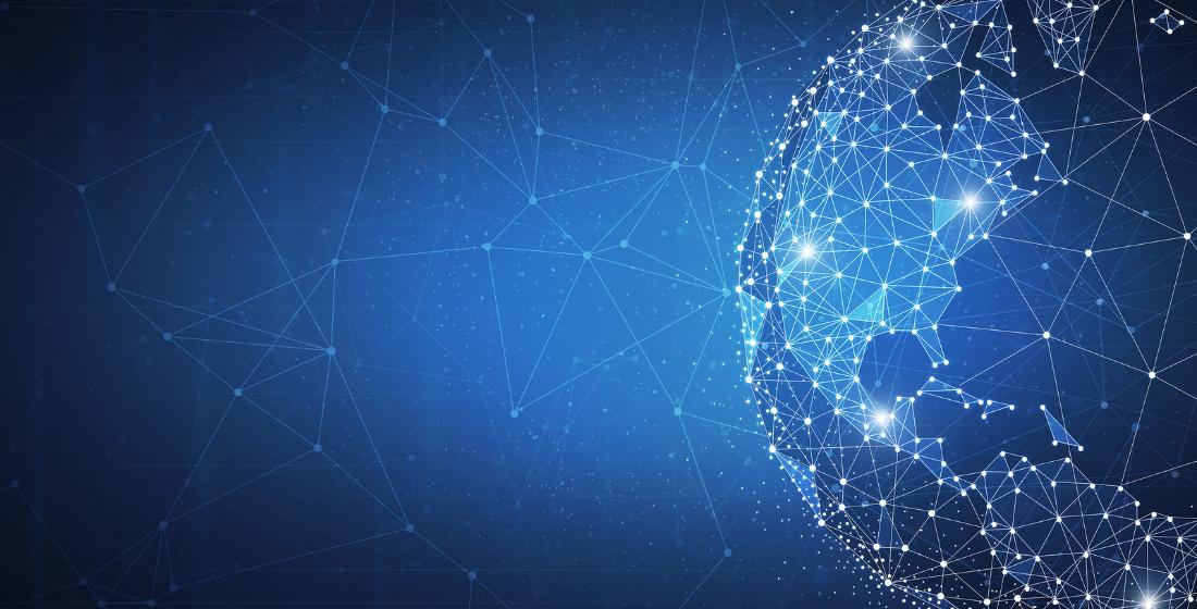 TXF PRI 2019: Santander on brokers and blockchain hype
