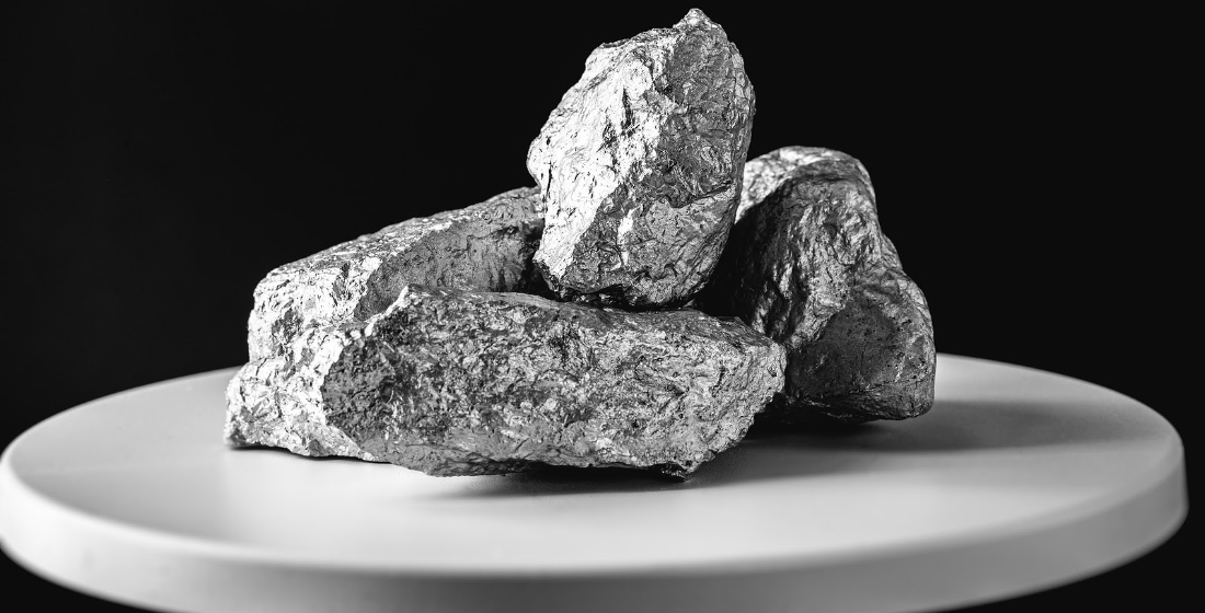 ECA support for mining gets smaller – but smarter