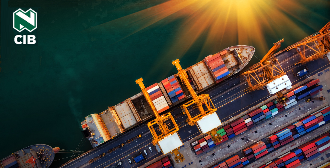 TXF TV - Leaders in export finance: A look behind the data