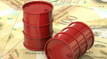Trade risk: Venezuela has a future – but what?