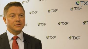 TXF Global: UniCredit sees growth in Turkey and Russia