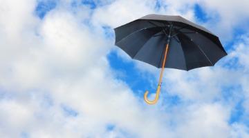 Gulf of Suez: ECA umbrella breezes into Egyptian wind