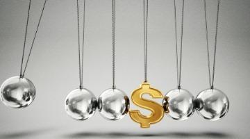 A ballsy solution: Metinvest's borrowing bounceback
