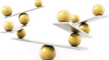 Latin infra debt: Adjusting the risk balance