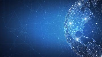 LC LITE work: Streamlining LCs on blockchain