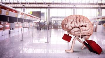 Reversing the brain drain in export finance