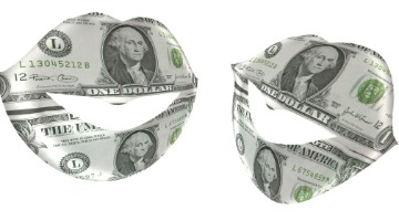Ukraine structured trade: Talk is cheaper