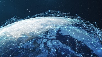 Euler Hermes: Embracing the digital revolution