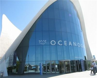 What does the suspected Oceanografia fraud mean for trade finance?