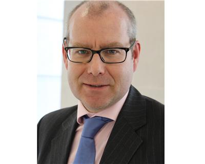 Investec strengthens London export finance team