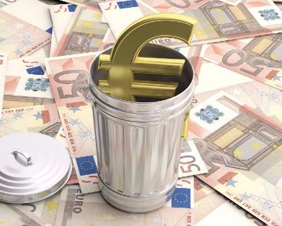 Gipuzkoa: Raising optimal cash for debut in trash