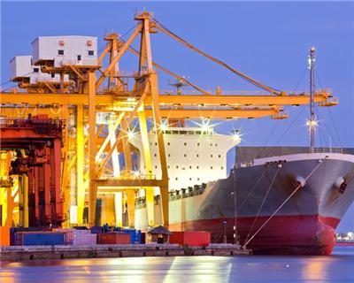 ADB survey reveals persistent trade finance gap hurting Asian growth