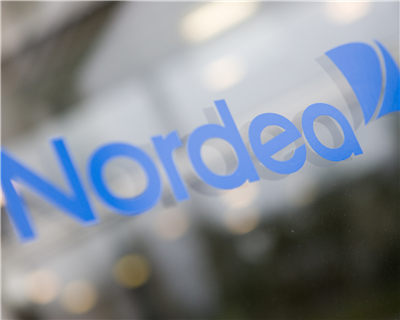 Nordea goes live with Surecomp's trade finance front-end solution