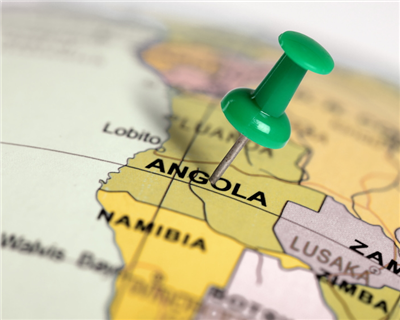 Italy's SACE finalises €200 million credit for Angola's Sonangol
