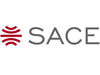 SACE collaborates with Italian fintech platform Workinvoice