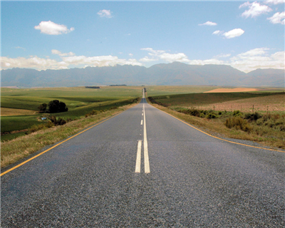 The dos and don'ts of African toll road financing