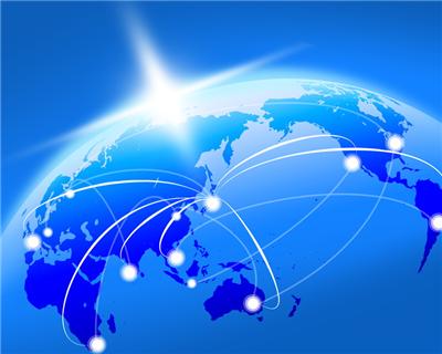 UniCredit completes BPO transaction between M&G Polimeri Italia and BP