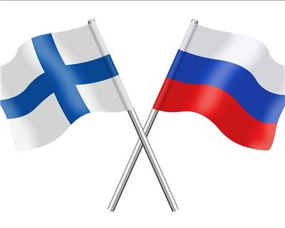Finnvera reiterates commitment to Russia