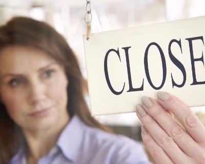 Hiscox shuts down trade finance insurance arm