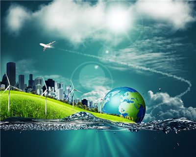OPIC Issues first 'green' guarantees supporting investments