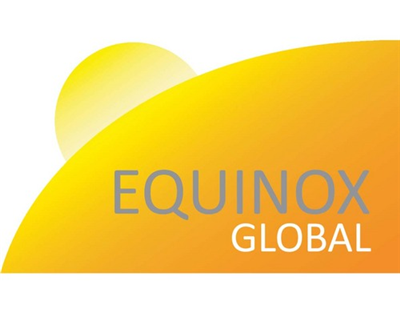 Equinox Global expands London team